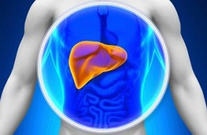 гепатоцеребральная дистрофия