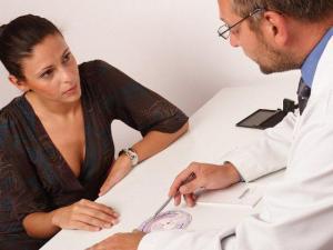 Психотерапия у психилога