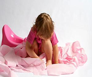 Лечение СРК у детей