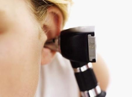 Наряду с другими методами лечения применяют и физиопроцедуры