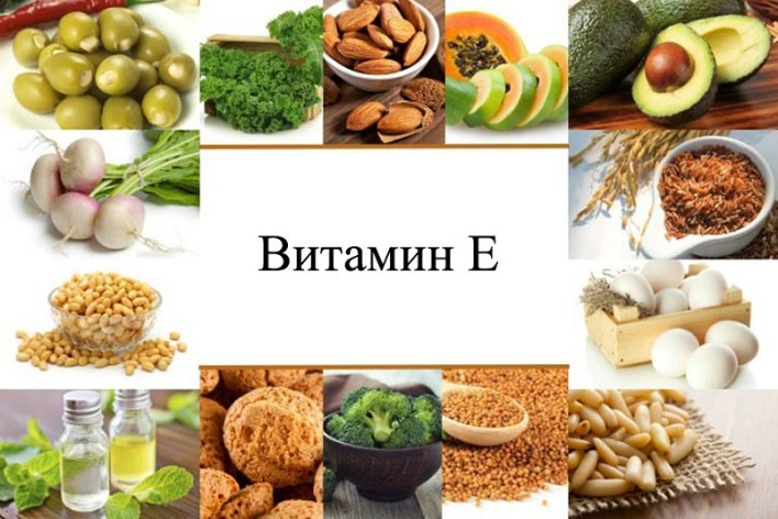 Які вітаміни необхідні при простатиті і як їх отримати