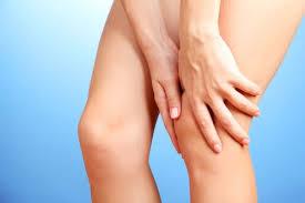 жидкость в коленном суставе как лечить