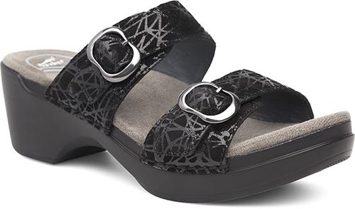 Dansko Shoes Rochester Ny