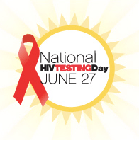 AIDS-hiv-testing-day-2013