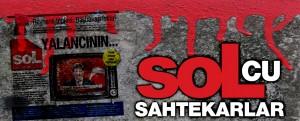 sol-gazetesi