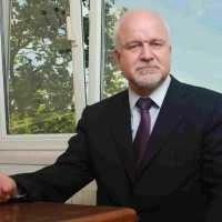 Metsmet Esengin – Κακή διαχείριση Αιτία Ο πληθωρισμός είναι το αποτέλεσμα