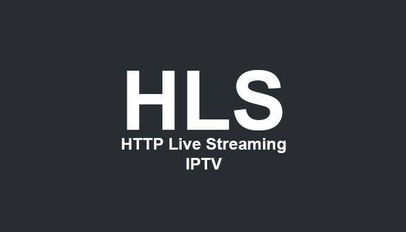 HLS_bg