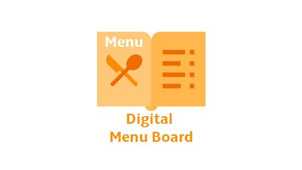 menuboard_bg