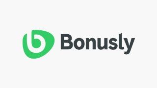 bonusly