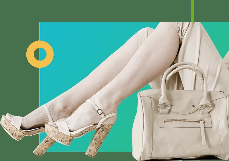 hand-bag-image