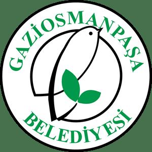 gaziosmanpasa-belediyesi-istanbul-logo-BABCA1E103-seeklogo.com_