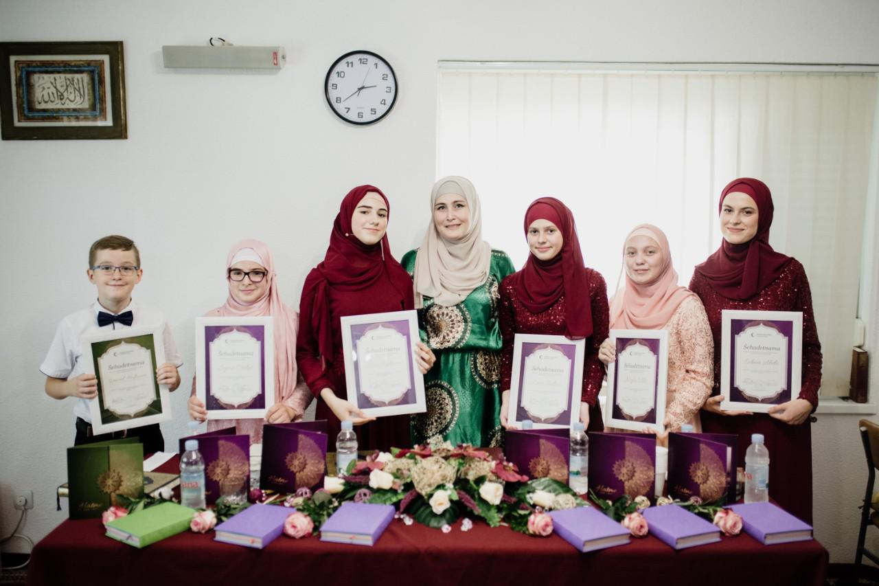 islamska pravila za druženje brzinsko druženje u birminghamskoj alabami