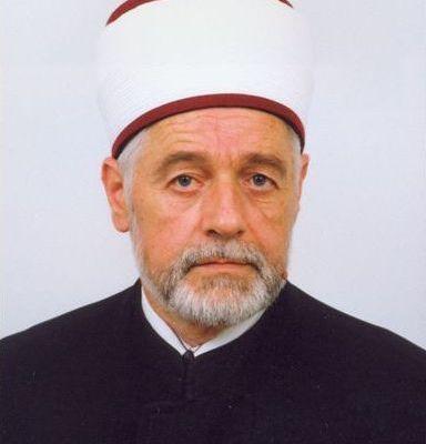 Na Ahiret preselio Fuad ef. Karaga
