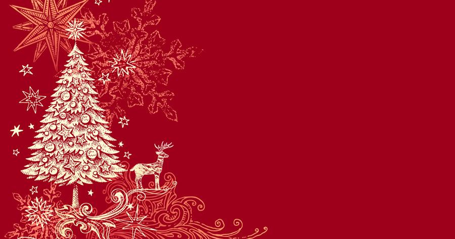 Celebrating Christmas in Lebanon