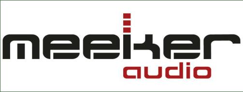 Meeker Audio