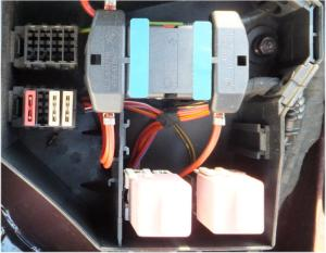 Timms_BMW_E31_Relay_Finder