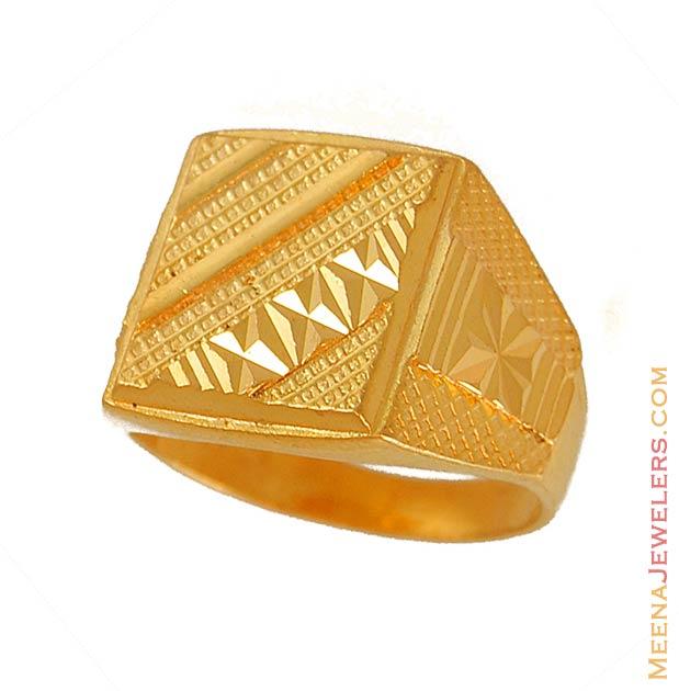 Ring Designs Gold Ring Designs Mens