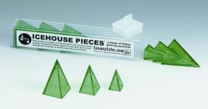 Set de IceHouse