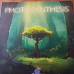 Photosynthesis. 3 jugadores. 9 y 12 años.