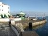 HafenArrecife