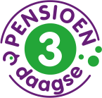 logo-pensioen3daagse