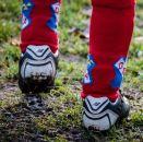 voetbalvoetjes