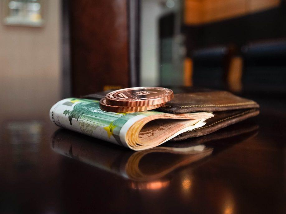 Bespaar Linkies - linkparty besparen op je boodschappen, besparen op kleding, besparen op vakantie