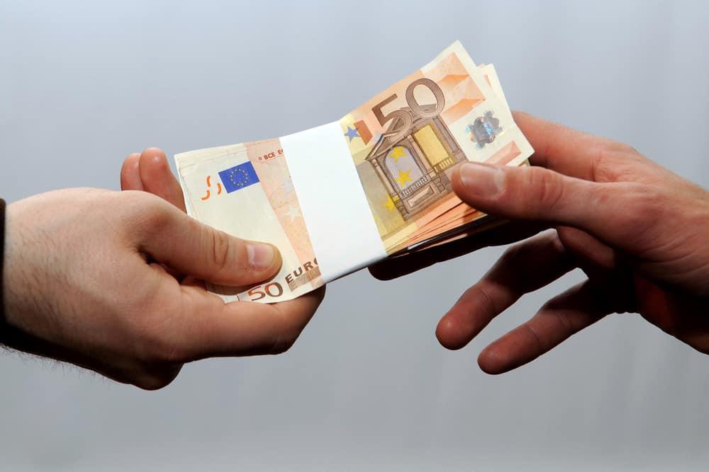 Citaten Geld Xi : Wat is het ideale kasboek meer geld minder stress