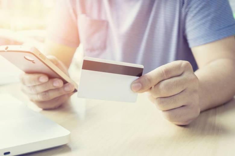 identiteitsfraude schulden