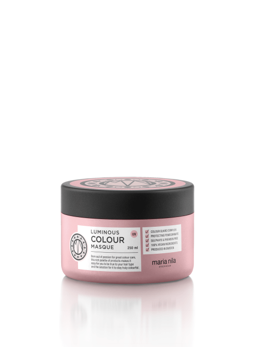 Maria Nila Luminous Colour Masker