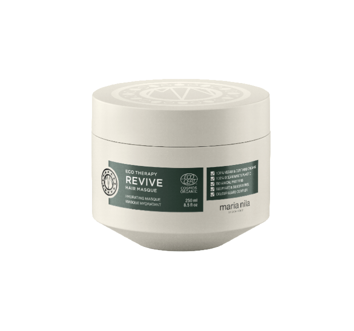 Maria Nila Eco Therapy Revive Masker