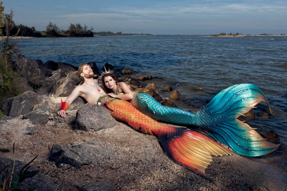 mermaid-photoshoot-wendy-appelman-photography-1-custom
