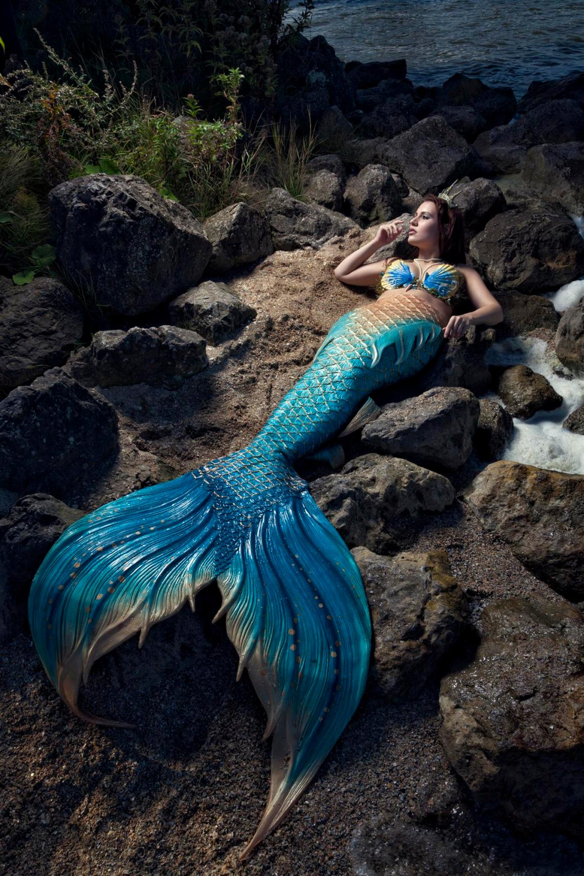 mermaid-photoshoot-wendy-appelman-photography-2-custom