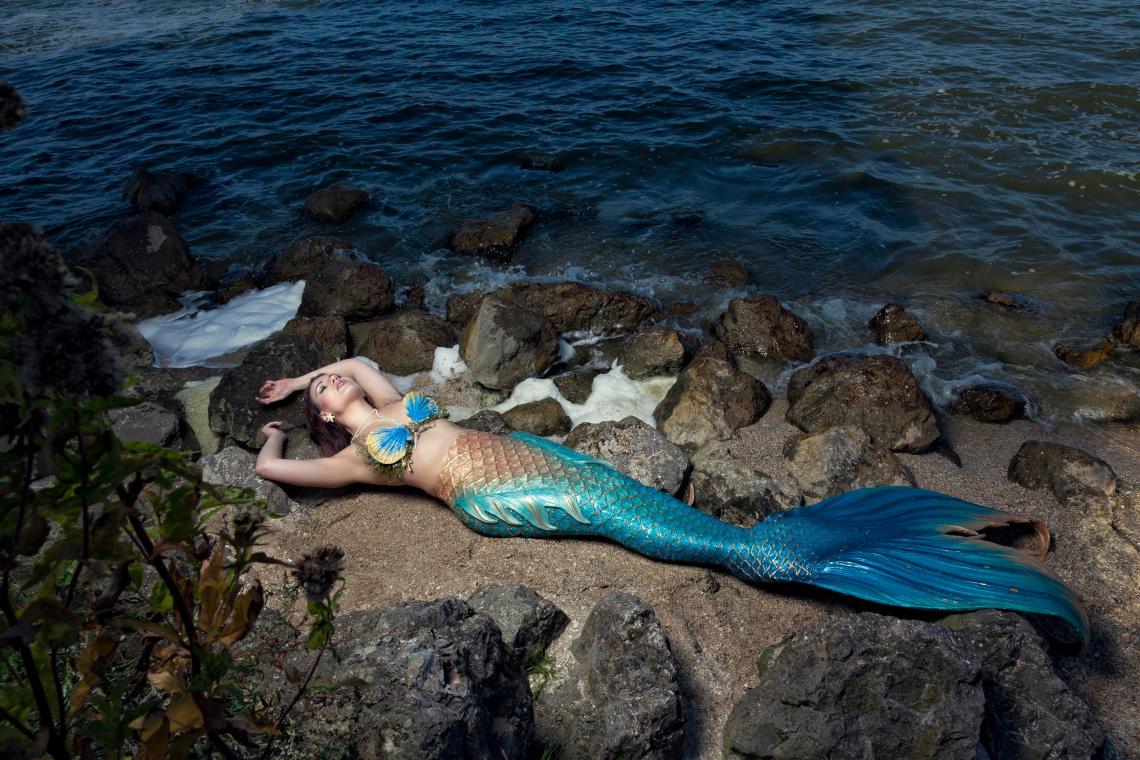 mermaid-photoshoot-wendy-appelman-photography-3-custom