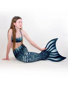 mermaid_tail_black_pearl_zeemeerminstaart