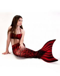 mermaid_tail_red_sea_zeemeerminstaart