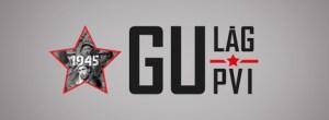 gulagsz