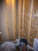 18 verbouwing badkamer