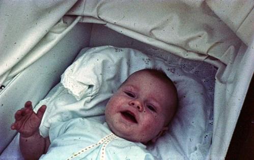 1962 Baby Rob (17)