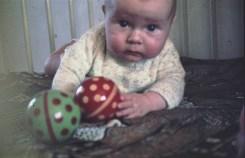 1962 Baby Rob (2)
