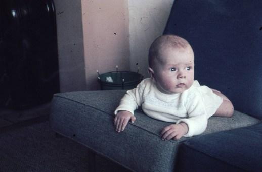 1962 Baby Rob (23)