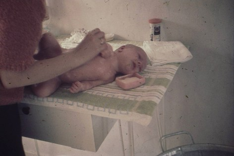 1962 Baby Rob (7)