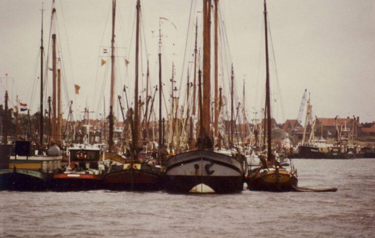 1982 benard bij Terschelling0009