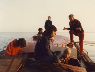 1983 Rust op het Wad0009