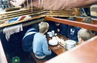 1983 Rust op het Wad0012