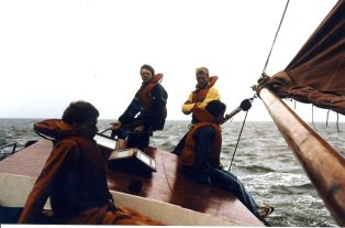 1983 Rust op het Wad0013