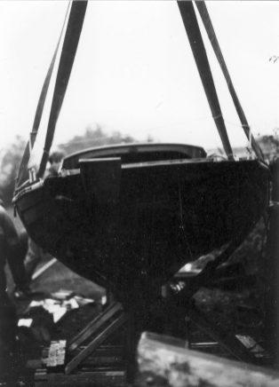 1984 11 Akka Klussen 0002