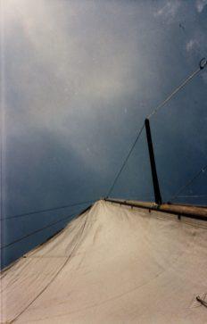 1985 Akka Diverse tochtjes0001