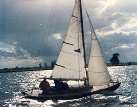 1985 Akka Diverse tochtjes0003