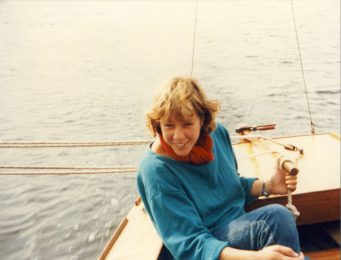 1985 Akka Diverse tochtjes0009